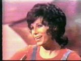 dodo1971