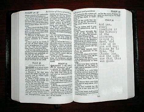 bible-bb