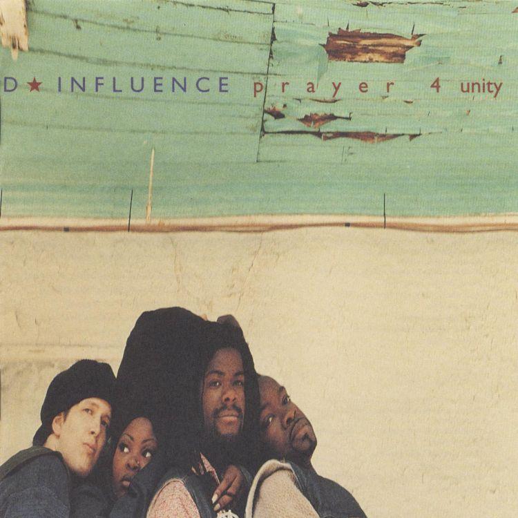 03 d-influence