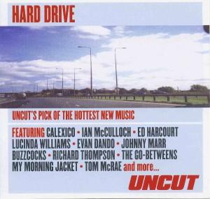 04 uncut hard drive