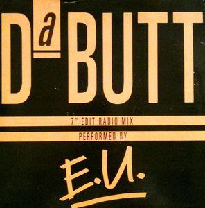 09 eu da butt