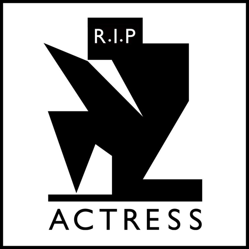 10 actress