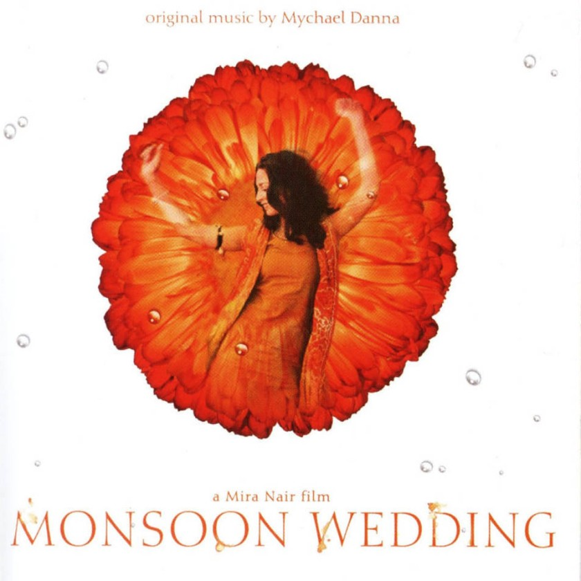 11 monsoon weddin