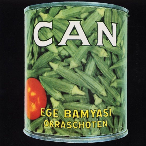 12- can ege