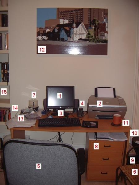 desk01t