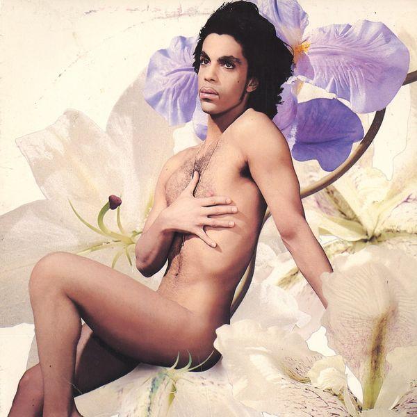 15 prince lovesexy