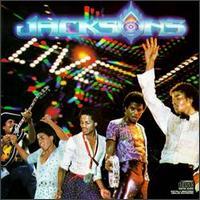 Jacksons-live