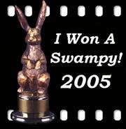 swampyaward2006
