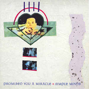 28 simple minds